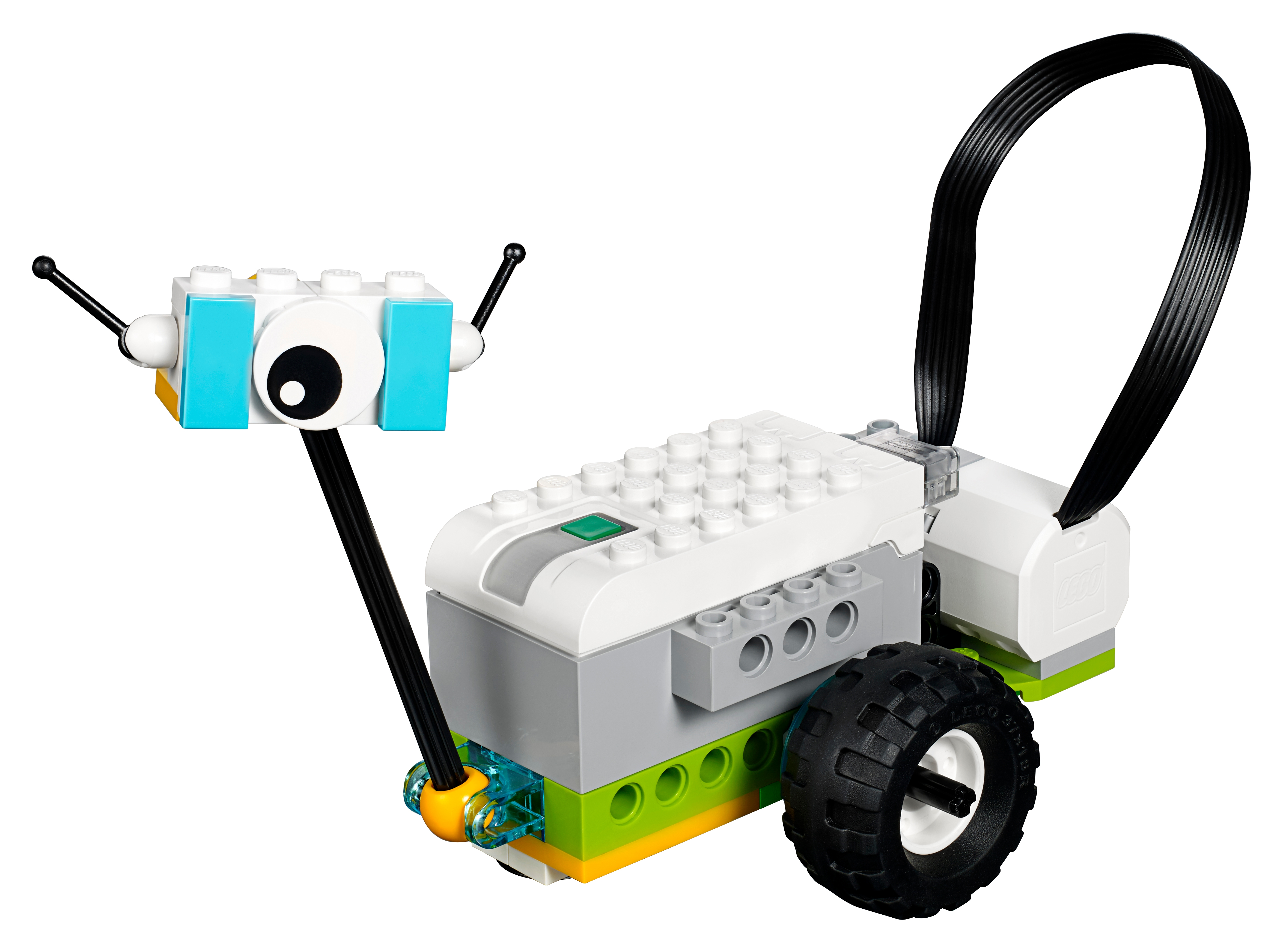 Wedo 2 0 Software Download Lego Education