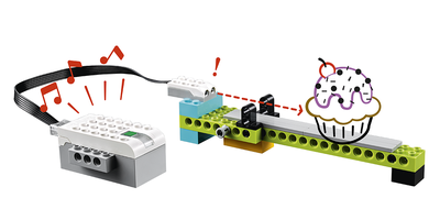WeDo_2.0_Maker_Activities.png
