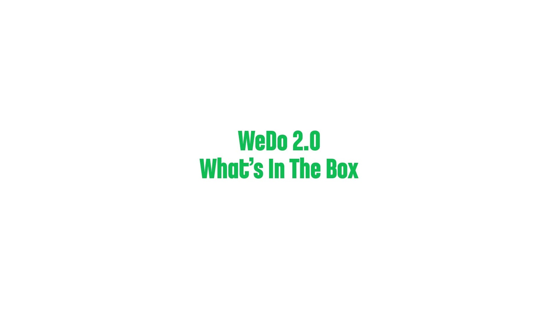 WeDo-2-Whats-In-The-Box