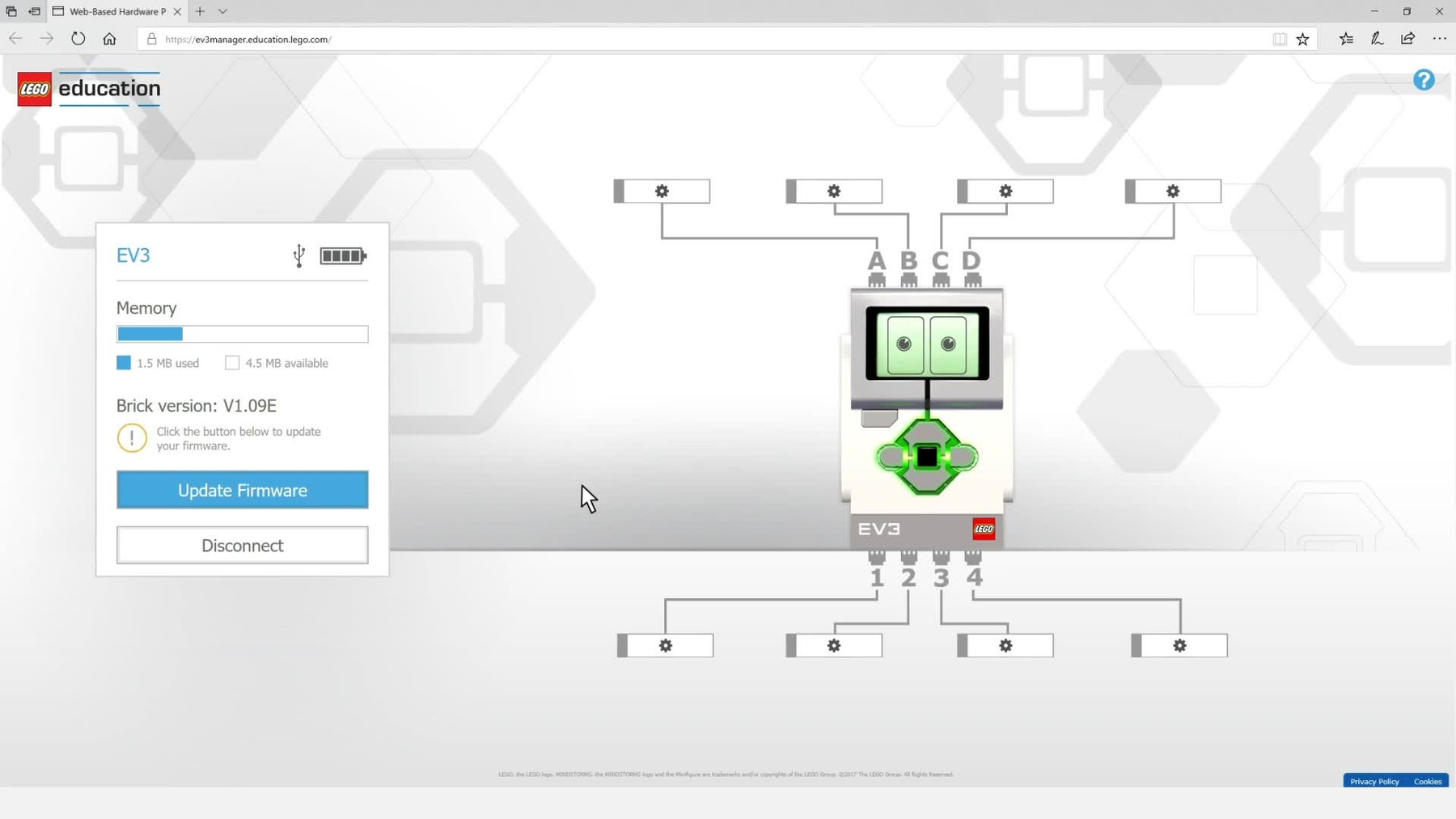 firmware-update-through-ev3-device-manager-3-thumbnail.jpg