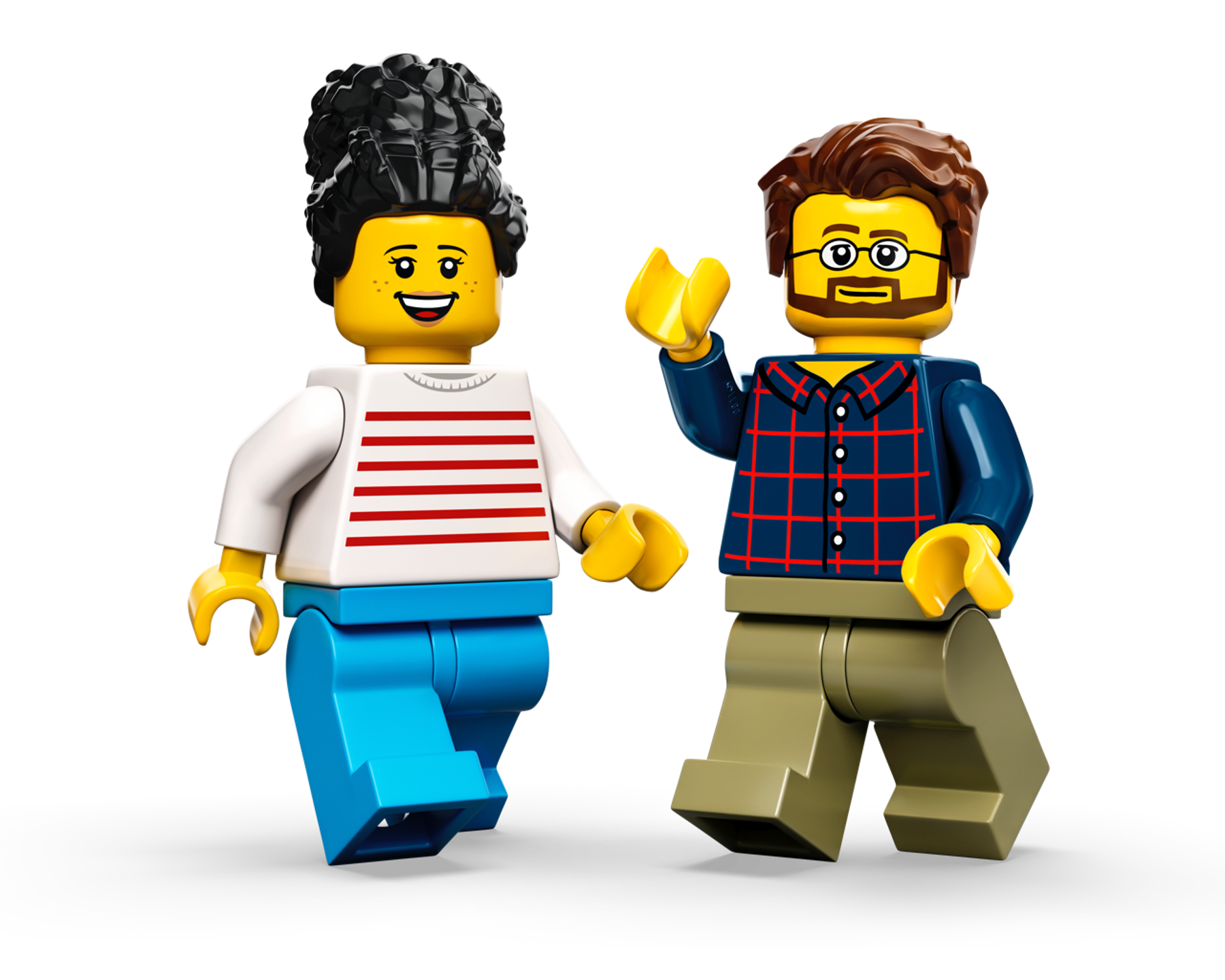 FINAL-MiniFigures_200804.png