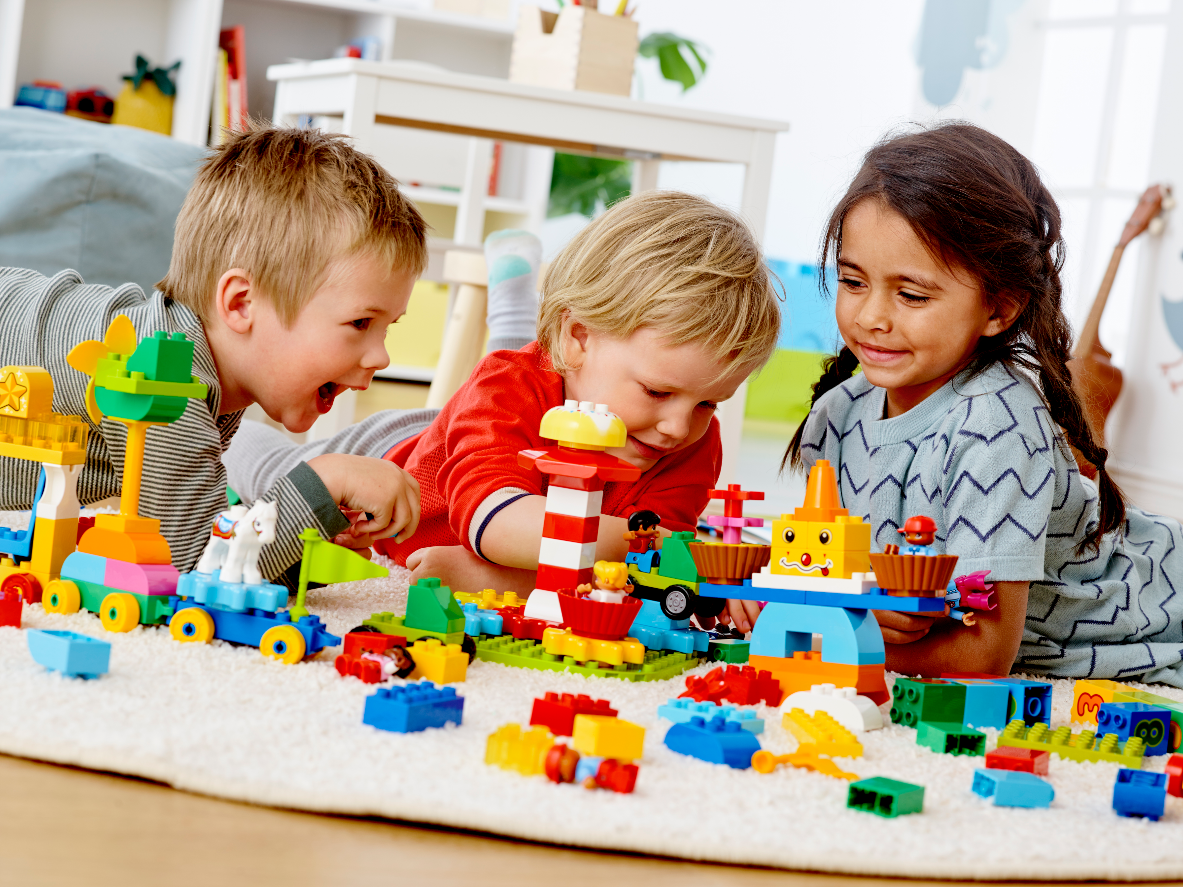 steam park lego education Cheaper Than Retail Price> Buy Clothing,  Accessories and lifestyle products for women & men -
